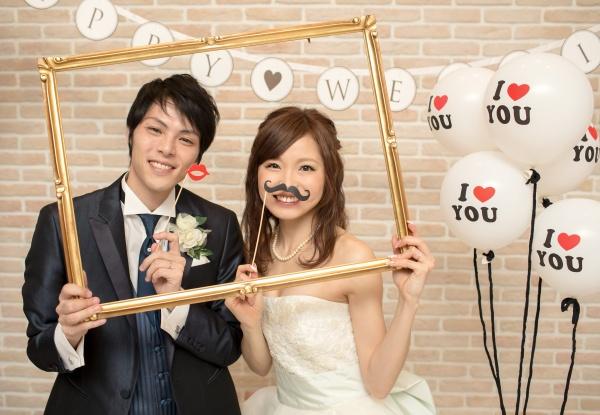 楽しい結婚式をしませんか♡全員参加で盛り上がる演出をご紹介