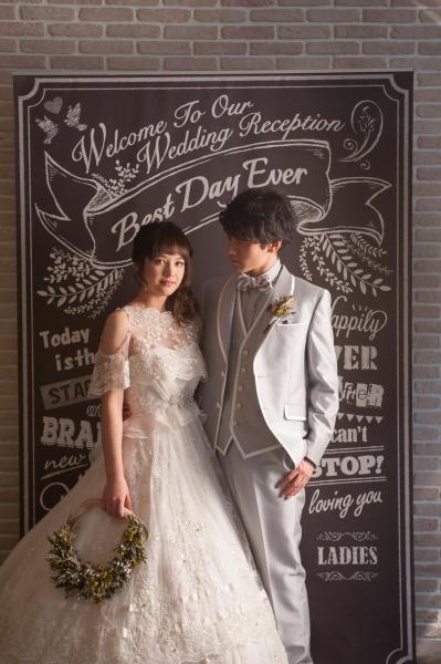 結婚 式 トラブル