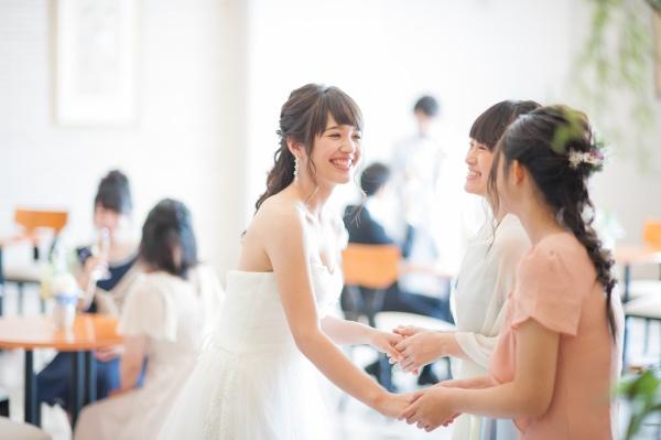 1d1d66a500df2 ベルナール鶴岡のプランナーブログ「結婚準備のコツの記事一覧」 結婚 ...